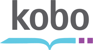kobo-logo_0
